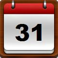 icone-calendrier-vierge-agenda-31