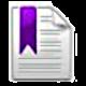 RESULTATS PROMO SECTIONS/LICENCIES
