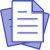 CIRCULAIRE + IMPLANTATIONS ELITE MAJ 9/03/20