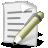 INSCRIPTION FORMATION JEUNES OFFICIELS